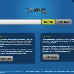 Adshort Lite – Adfly Clone